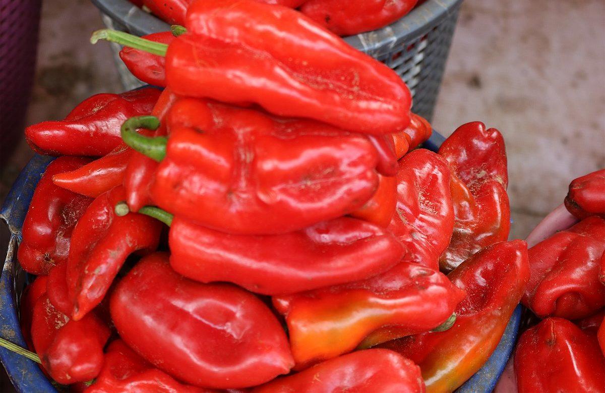 1200px-Nigerian_Cayenne_Pepper