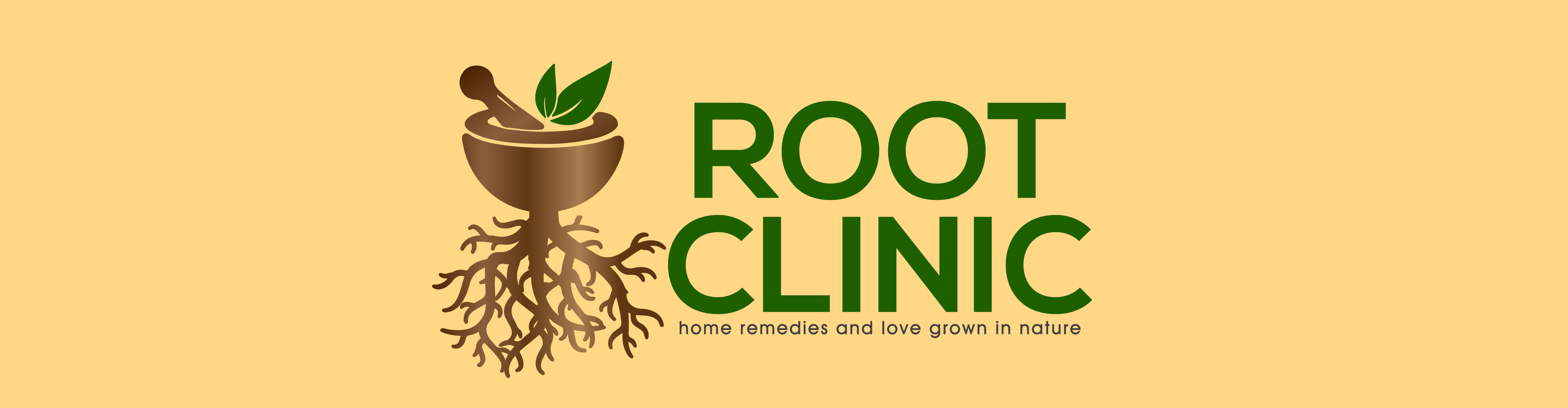 Root Clinic